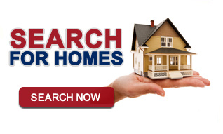 Search Pocono MLS